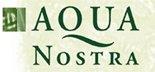 Aqua Nostra eG.