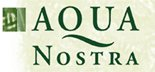 Aqua Nostra Pflanzenkläranlagen