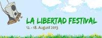 LaLibertad-Festival